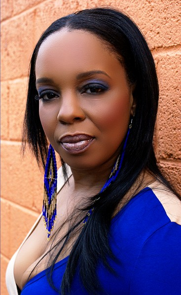 Image result for Rah Digga